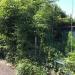 鎌ヶ谷市の調整区域の土地